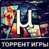 TorGames.Net (Геймер) скачать игры через торрент