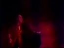 SOiL - Halo (Live 2000)