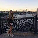 Валерия Шило фото #44