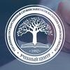 Учебный центр службы занятости, г. Киров