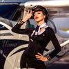 Полеты на самолетах и вертолетах Спб - «Авиадух»