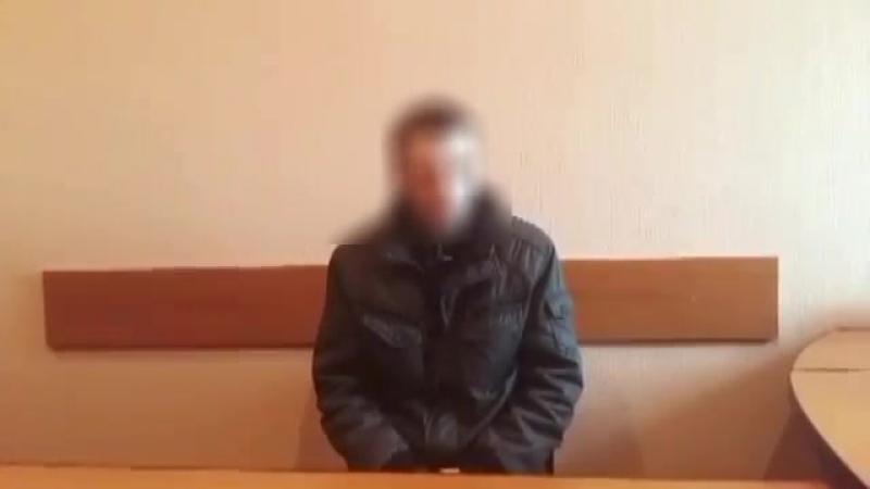 Адміністратора антиукраїнських груп у соцмережах затримали на Закарпатті
