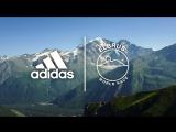 adidas Elbrus World Race