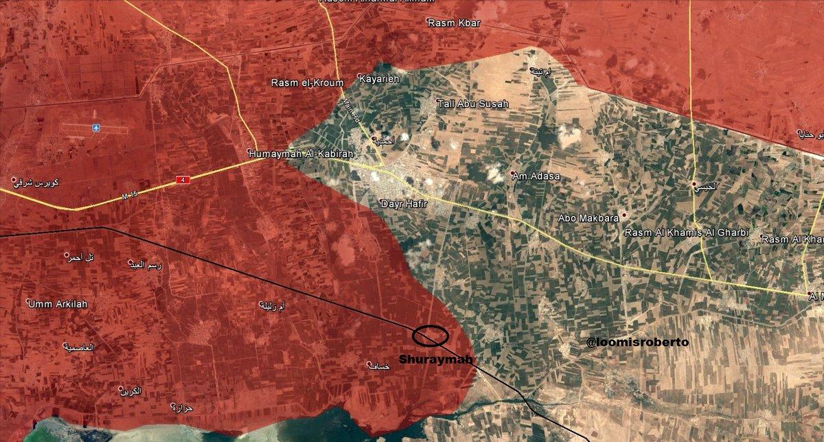 [BIZTPOL] Szíria és Irak - 5. WO23GJwROOQ
