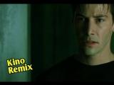 Матрица перезагрузка 2003 пародия The Matrix Reloaded kino remix советские комедии приключения шурика или операция ы