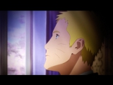 [AMV] Naruto  Hinata - War ᴴᴰ