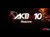 ACB KB 10 official promo