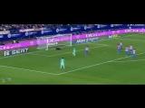Супер гол Леонид Месси