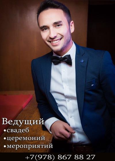 Аблязиз Бекиров