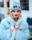 Alexandra Filimonova фото #11
