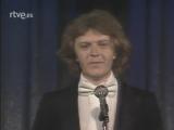 Umberto Tozzi - Gloria (en Espa