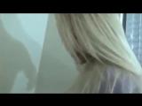 хочет трахнуть блондинку с шикарными сиськами
