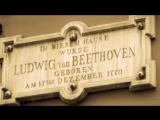 классическая музыка - Mozart, Beethoven, Bach, Chopin... Classical Music Piano Playlist Mix
