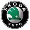 Skodaforum.lv - новости Skoda в Латвии