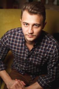 Денис Шмелев