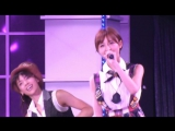 AKB48 3-15. Iikagen no Susume [Yossha~Ikuzo~! in Seibu Dome 20110724]