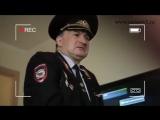 СОВЕРШЕННО СЕКРЕТНО!!!! Генерал-полковник полиции Максим Правдюк о коррупции.