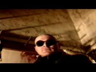 Pungent Stench - Shrunken And Mummified Bitch (1991)
