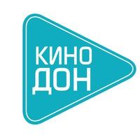 Логотип КиноДон