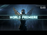 Bulletstorm: Full Clip World Premiere!