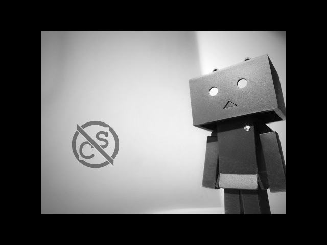 Black and white / Venemy ft. Danica - Need You Now