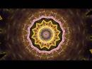 Медитативное погружение в сферу ДУШИ