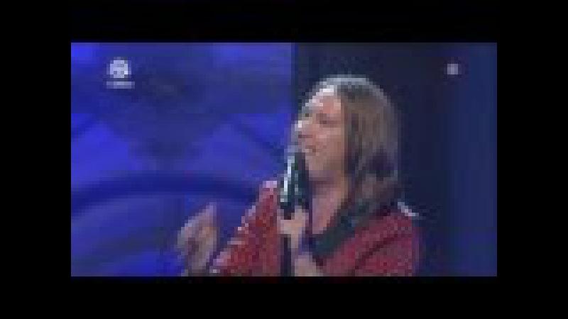 Peter Cmorik Martin Harich - Oh My Bro (SuperStar 2015)