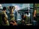 Делай-раз! фильм о дедовщине в советской армии HD