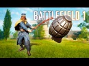 Battlefield 1 Epic Funny Moments 21 BF1 Fails Epic Moments Compilation