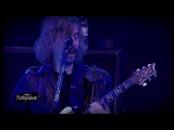 Opeth - Live at Rock Hard Festival (2017)