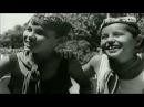 ★Группа Киномир Кавказ★ Короткометражный х/ф Фомка и его друзья 1967