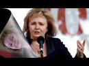 Раскрыта тайна о том Кем в Юности Была Бывшая Жена Путина