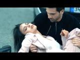 Зейнеп и Эмир (Эльдар Далгатов - слёзы )