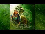 Celtic Music 2016-The Kingdom of Fantasy-Logan Epic Canto