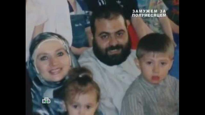Бывшая жена о муфтии Карелии и исламе
