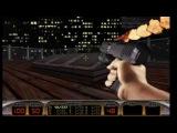 Duke Nukem - Grabbag [Cover By DAR]