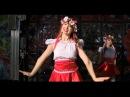 Шнур Ленинград-Ноу Ноу Фьюче-Shnur Сергей Шнуров группа Ленинград Exclusive Новинка