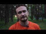 Закир Тнимов  интервью  Пилигрим 2017
