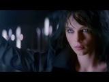 Музыка из рекламы Yves Saint Laurent - Black Opium Nuit Blanche  (Edie Campbell) (2016)