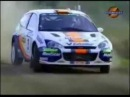 Linkin Park In The End WRC