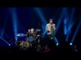 Queen + Adam Lambert - Under Pressure Philly 7-30-2017