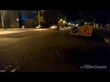 Новороссийск. ул. волгоградская. Авто стерпит все 23.08.2017