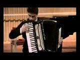 Sergey Osokin. Carl Maria von Weber - Konzertst