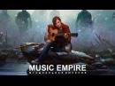 Мощная и самая Красивая Гитарная Музыка Для Души! Потрясающая Гитара, Лучшие Тре