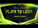 Mflex Sounds - Plays to Light powerflash remix