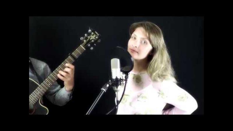 Песня Телли из Не бойся, я с тобой!