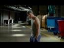 Шаг вперед: все или ничего (2014) WEB-DL 720p [ FilmDay]