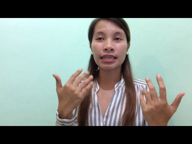 Online English classes with native speakers from the Philippines