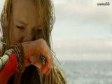 Scorpions feat Tarja Turunen _  The good die young