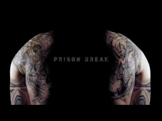 Prison break s01e17 dvdrip rus eng novafilm tv